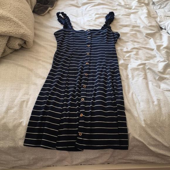 Aeropostale Dresses & Skirts - Dress